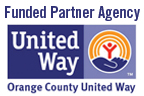 United Way OC