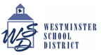 Westminster School Distrct