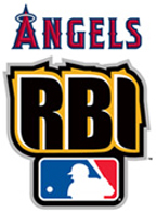 Angels RBI
